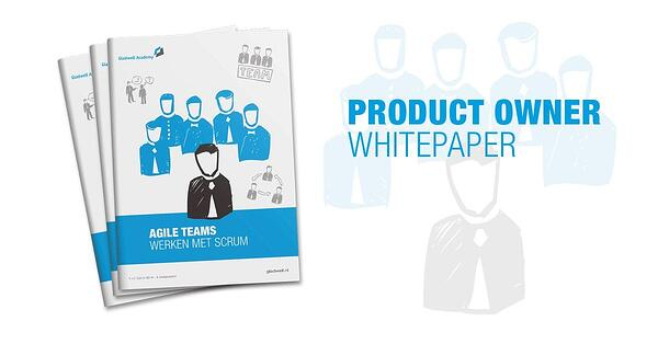 Product Owner Whitepaper