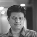 Sathyanarayana HR