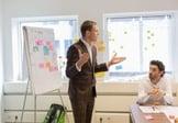 Agile Coaching course